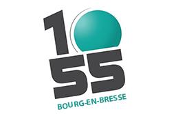 Bowling de Bourg-En-Bresse