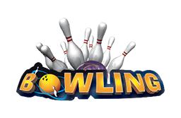 Bowling de Cherbourg en Cotentin