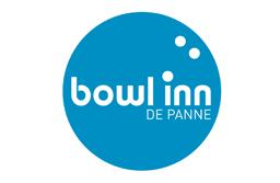 Bowling De Panne