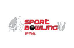 Bowling Epinal
