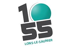 Bowling de Lons-le-Saunier
