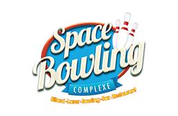Bowling Nîmes