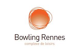 Bowling de Rennes
