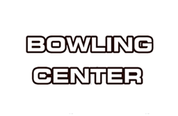 Bowling Center Rennes Cap Malo