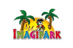 Imagipark Mons